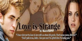 3-MarieCarro - Love is Strange